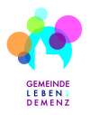 kk_demenz-initiative-logo-2-01.jpg